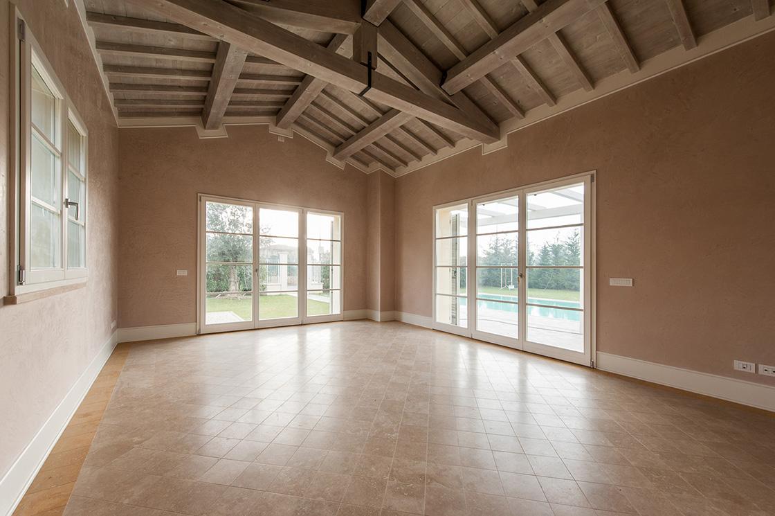"""nuova-costruzione-di-ville-unifamiliari-e-bifamiliari-in-pietrasanta-(lucca)-localita'-""""le-iare""""-image-4"""