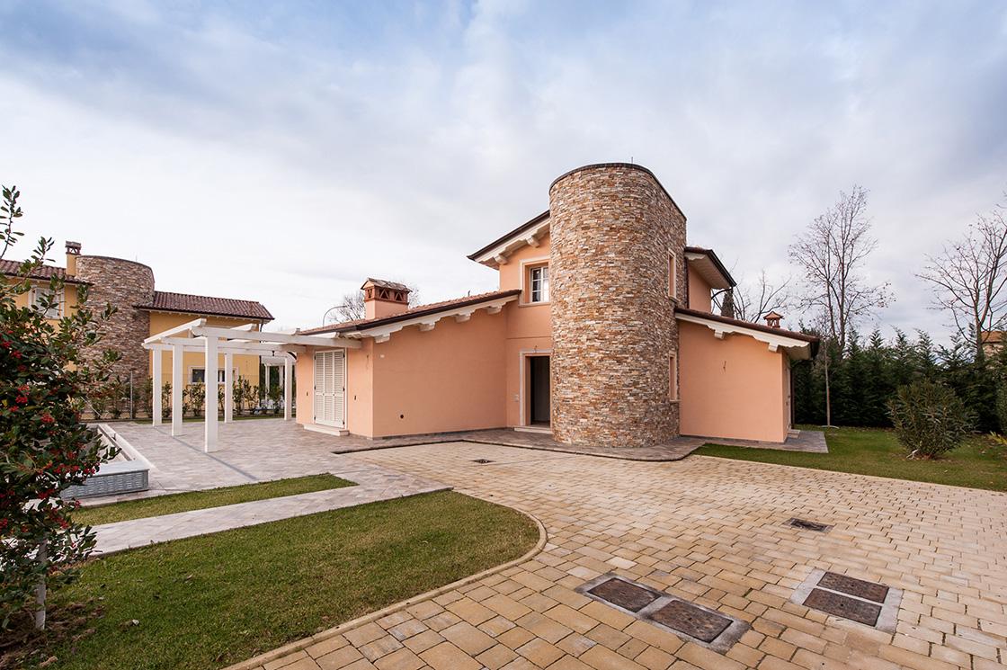 """nuova-costruzione-di-ville-unifamiliari-e-bifamiliari-in-pietrasanta-(lucca)-localita'-""""le-iare""""-image-12"""
