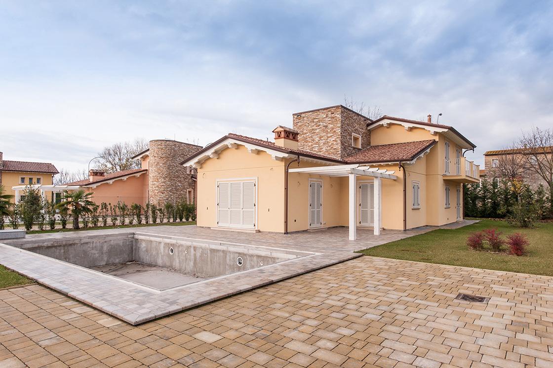 """nuova-costruzione-di-ville-unifamiliari-e-bifamiliari-in-pietrasanta-(lucca)-localita'-""""le-iare""""-image-13"""