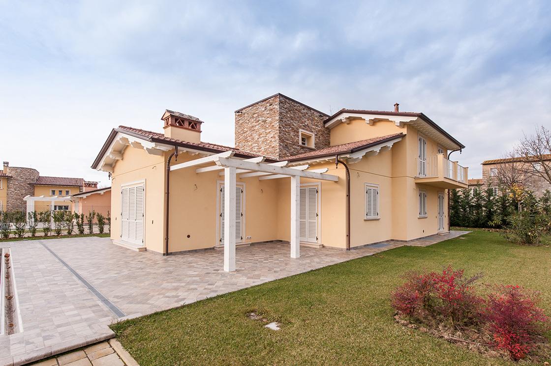 """nuova-costruzione-di-ville-unifamiliari-e-bifamiliari-in-pietrasanta-(lucca)-localita'-""""le-iare""""-image-14"""