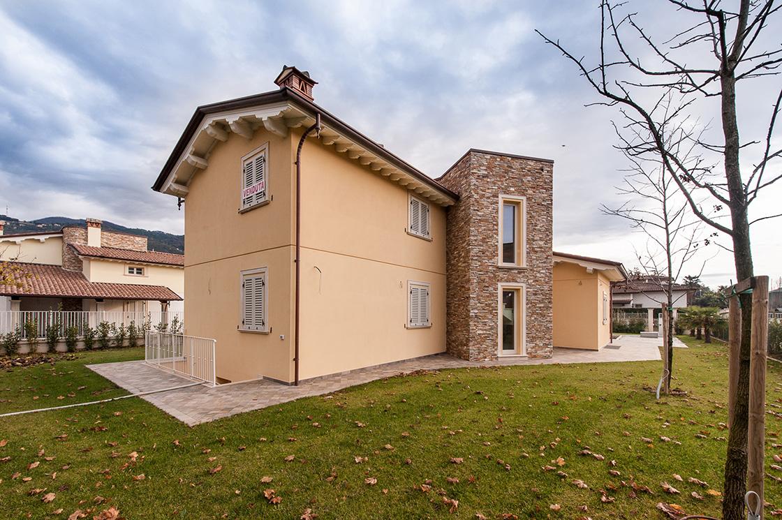 """nuova-costruzione-di-ville-unifamiliari-e-bifamiliari-in-pietrasanta-(lucca)-localita'-""""le-iare""""-image-15"""