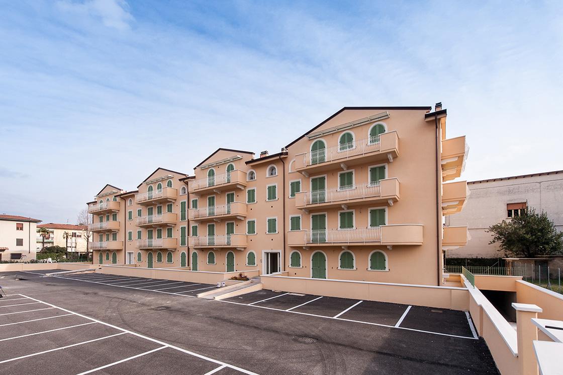 nuova-costruzione-di-fabbricato-residenziale-in-lucca-frazione-san-concordio-in-contrada-image-1