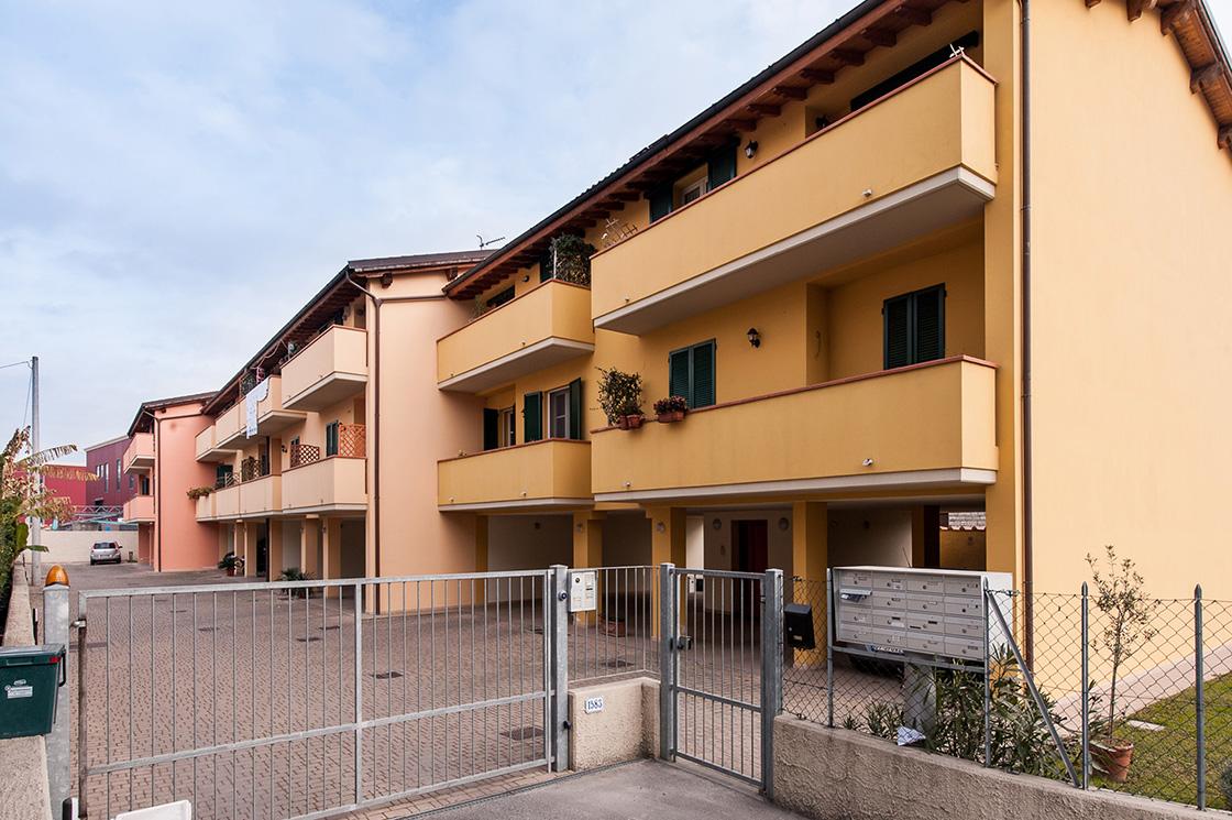 nuova-costruzione-di-fabbricato-residenziale-in-lucca-frazione-di-san-filippo-image-3
