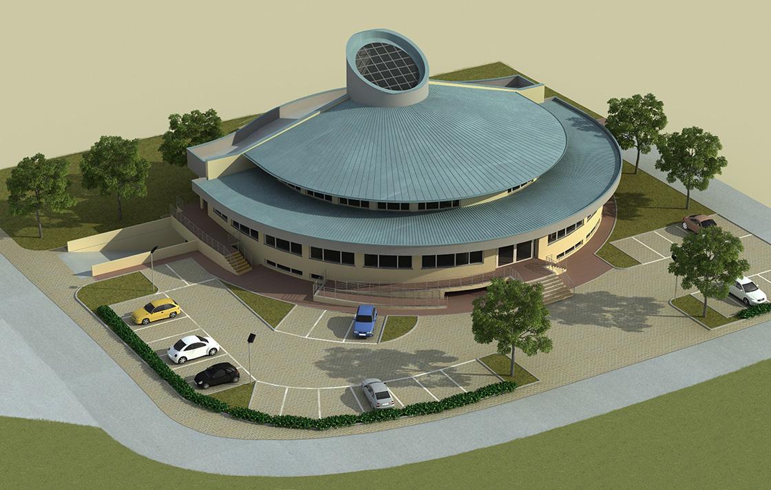 progetto-di-nuovo-edificio-ad-uso-locali-di-ministero-pastorale-della-parrocchia-di-san-vito-(lucca)-image-1