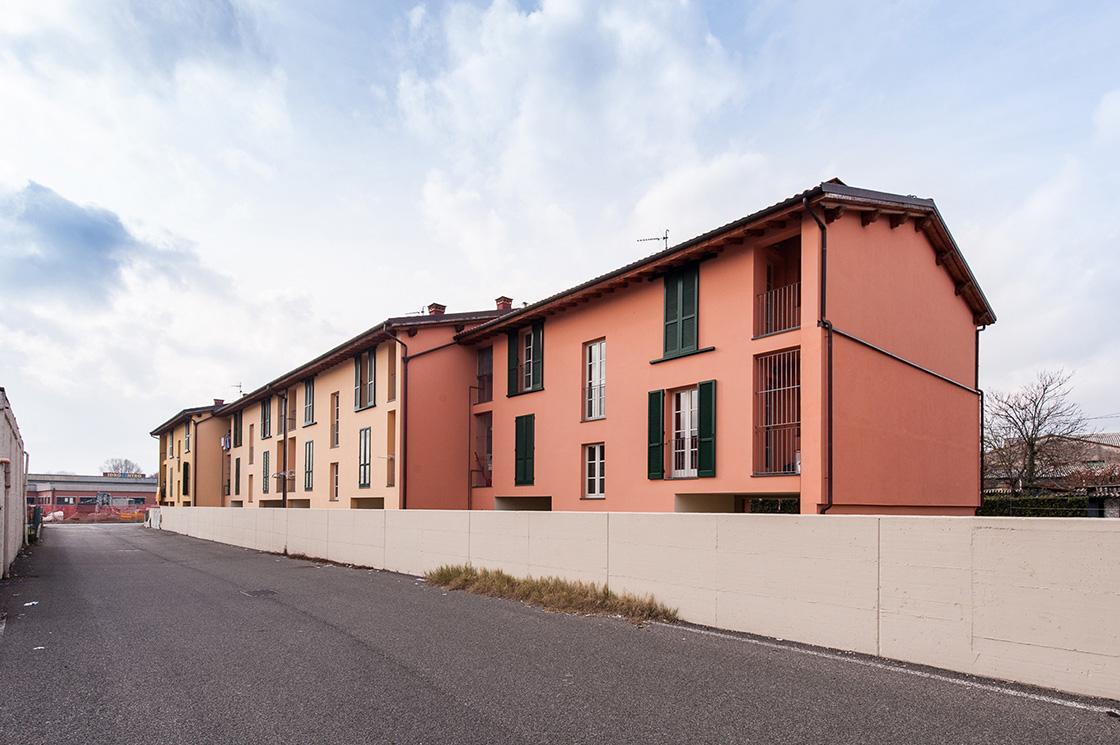 nuova-costruzione-di-fabbricato-residenziale-in-lucca-frazione-di-san-filippo-image-2