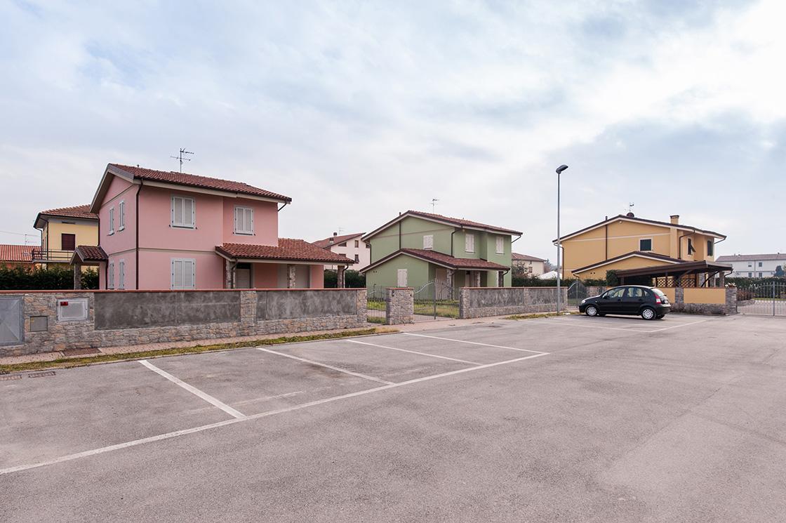 nuova-costruzione-di-ville-unifamiliari-in-capannori-(lucca)-frazione-lunata-image-1