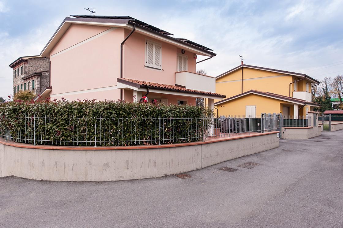 nuova-costruzione-di-ville-unifamiliari-in-capannori-(lucca)-frazione-lammari-image-2