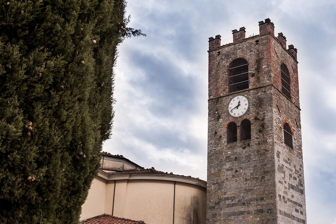 restauro-e-risanamento-conservativo-del-campanile-e-della-chiesa-parrocchiale-di-saltocchio-(lucca)-image-3
