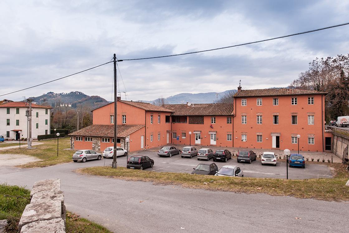 """recupero-di-fabbricati-rurali-destinati-ad-edilizia-residenziale-pubblica-in-capannori-loc.-""""alla-mennoccia""""-image-2"""