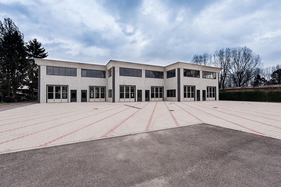 nuova-costruzione-di-fabbricato-artigianale-in-lucca-frazione-san-marco-image-2