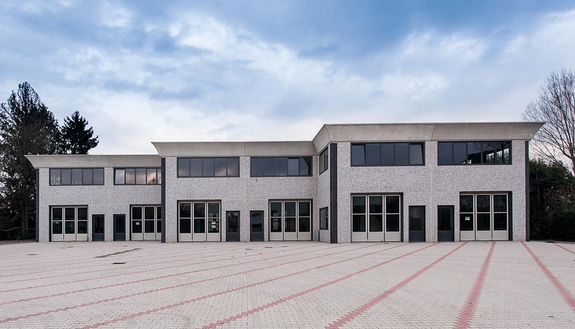 nuova-costruzione-di-fabbricato-artigianale-in-lucca-frazione-san-marco-image-1