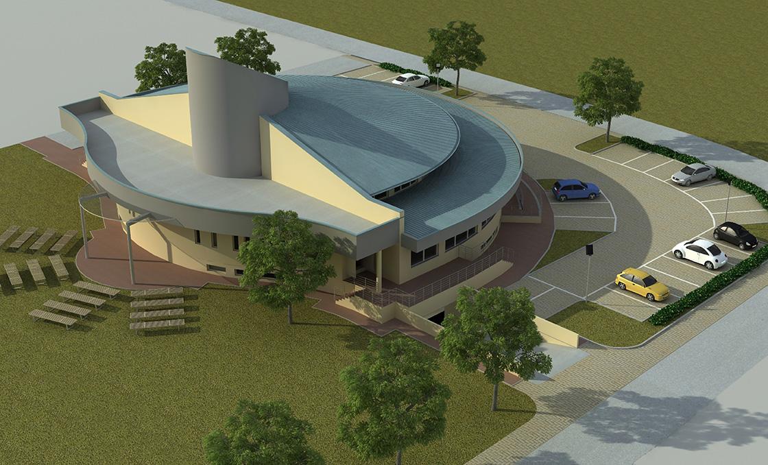 progetto-di-nuovo-edificio-ad-uso-locali-di-ministero-pastorale-della-parrocchia-di-san-vito-(lucca)-image-2