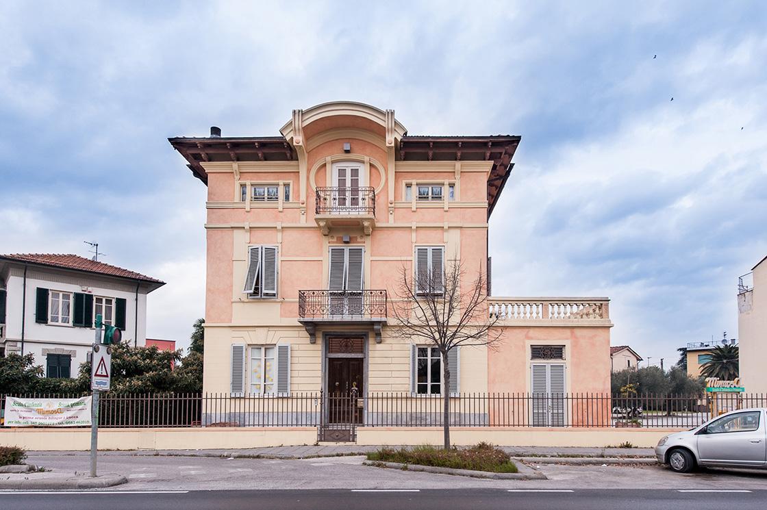 restauro-e-risanamento-conservativo-di-villa-liberty-in-lucca-frazione-arancio-image-2