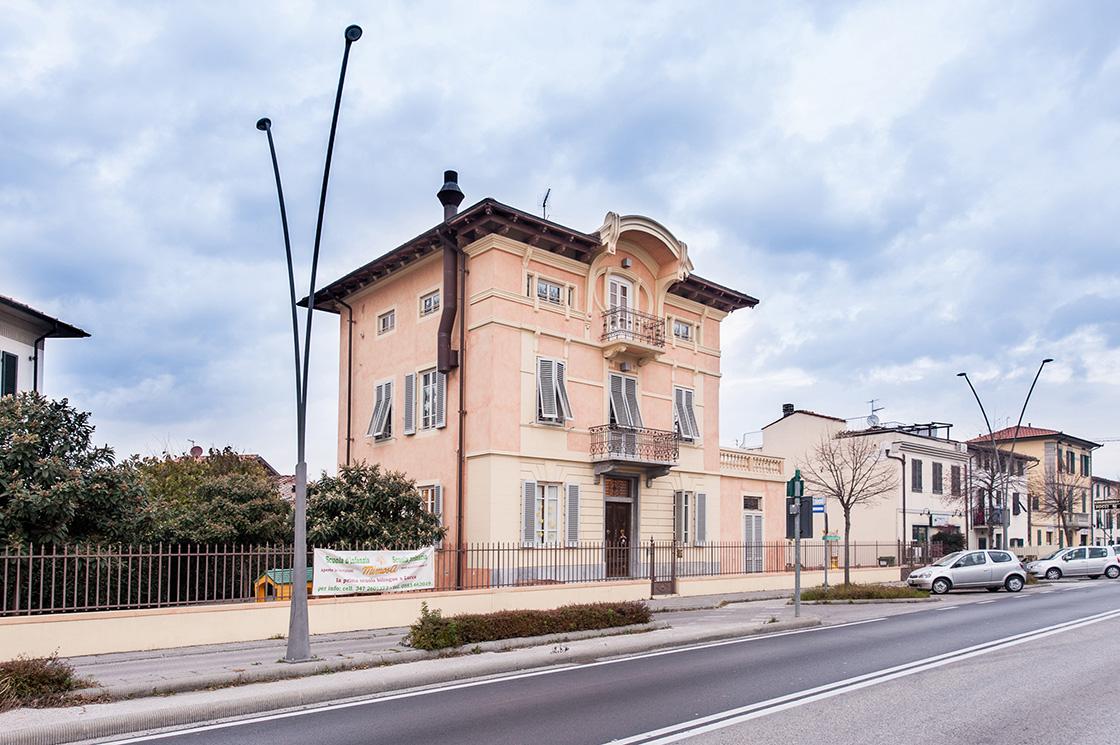 restauro-e-risanamento-conservativo-di-villa-liberty-in-lucca-frazione-arancio-image-1