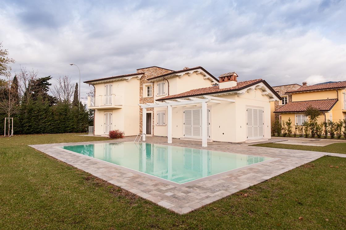 """nuova-costruzione-di-ville-unifamiliari-e-bifamiliari-in-pietrasanta-(lucca)-localita'-""""le-iare""""-image-8"""