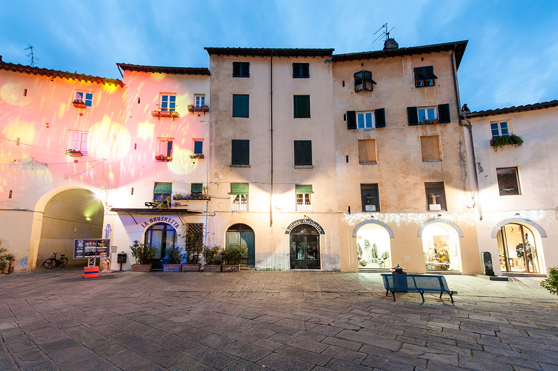 recupero-di-un-appartamento-in-lucca-centro-storico-piazza-anfiteatro-image-1