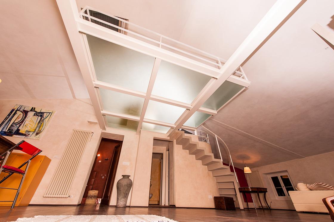 recupero-di-un-appartamento-in-lucca-centro-storico-piazza-anfiteatro-image-2