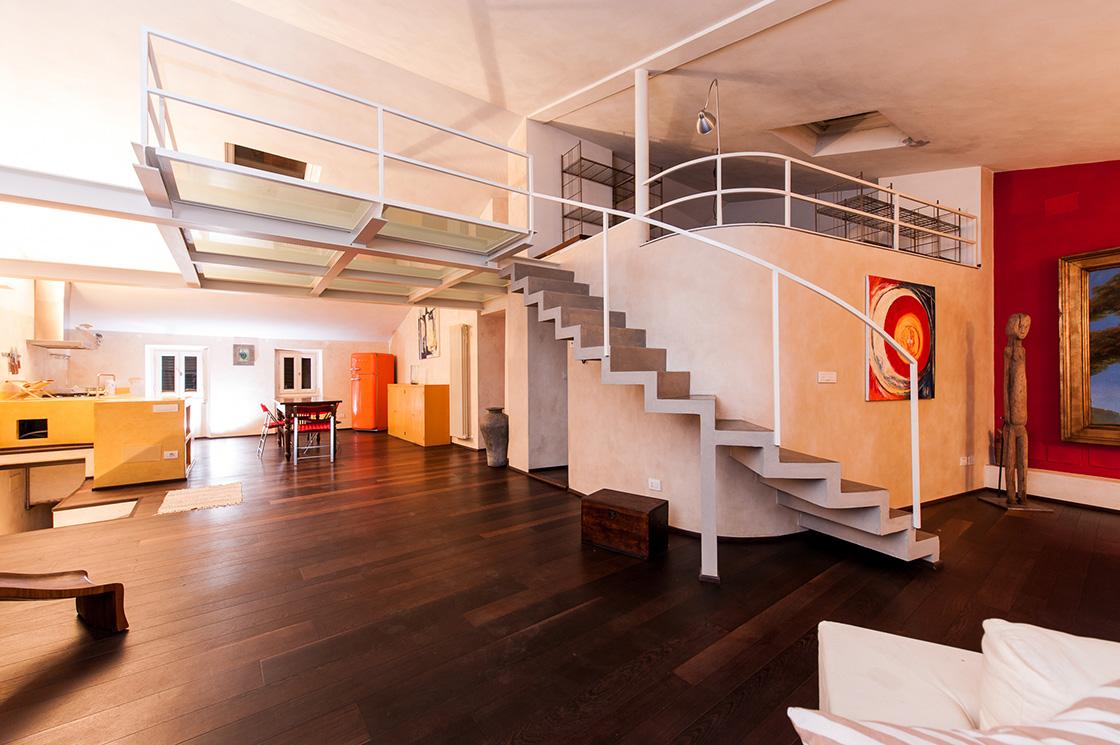 recupero-di-un-appartamento-in-lucca-centro-storico-piazza-anfiteatro-image-4