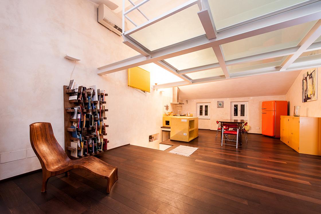 recupero-di-un-appartamento-in-lucca-centro-storico-piazza-anfiteatro-image-5
