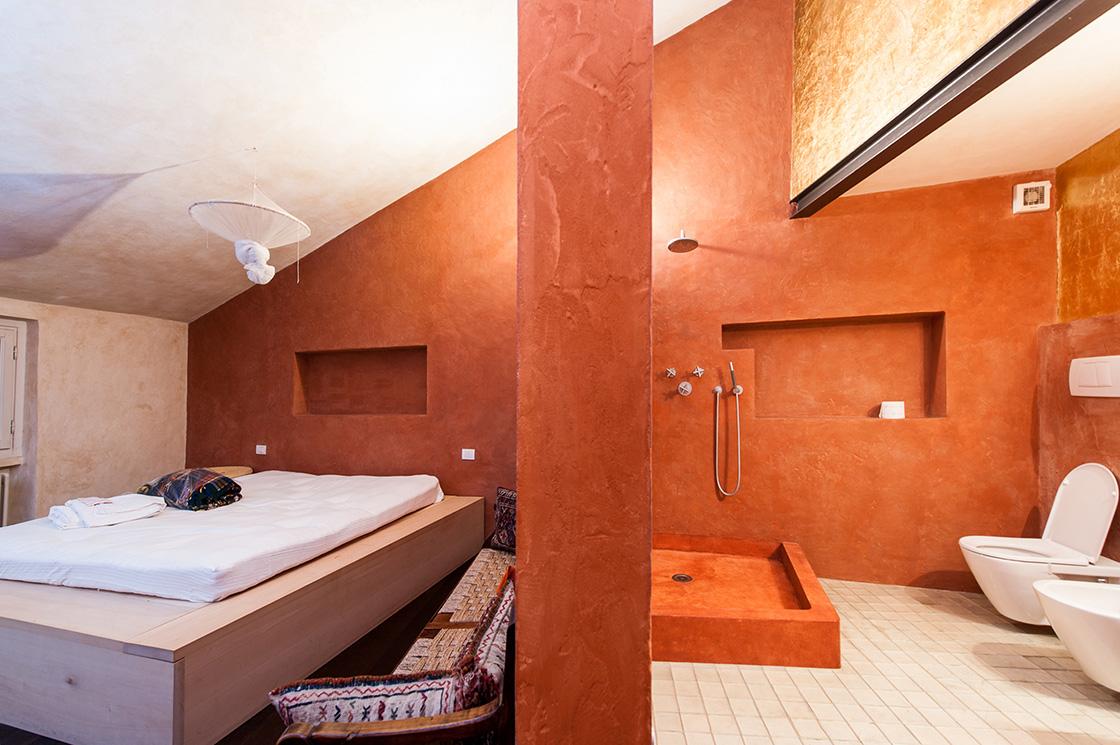 recupero-di-un-appartamento-in-lucca-centro-storico-piazza-anfiteatro-image-6