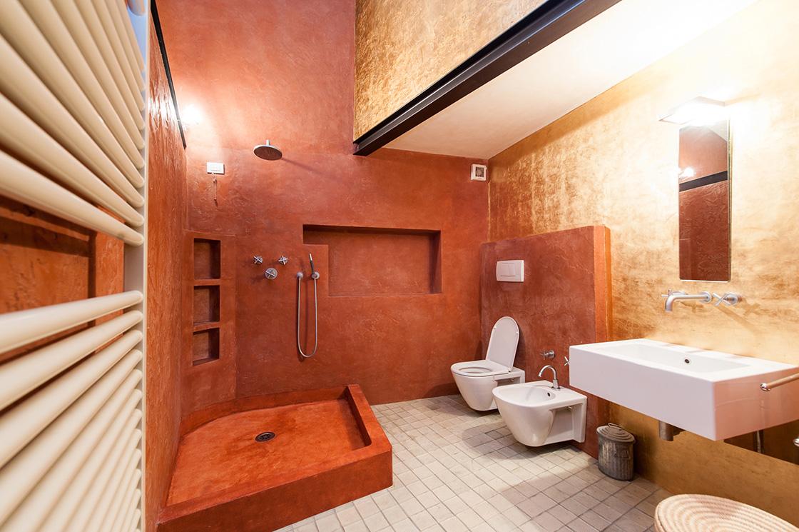recupero-di-un-appartamento-in-lucca-centro-storico-piazza-anfiteatro-image-7
