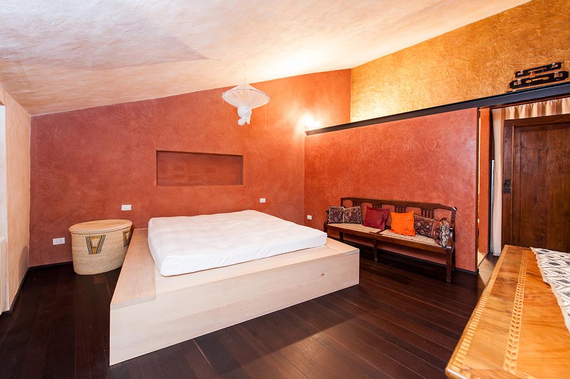 recupero-di-un-appartamento-in-lucca-centro-storico-piazza-anfiteatro-image-8