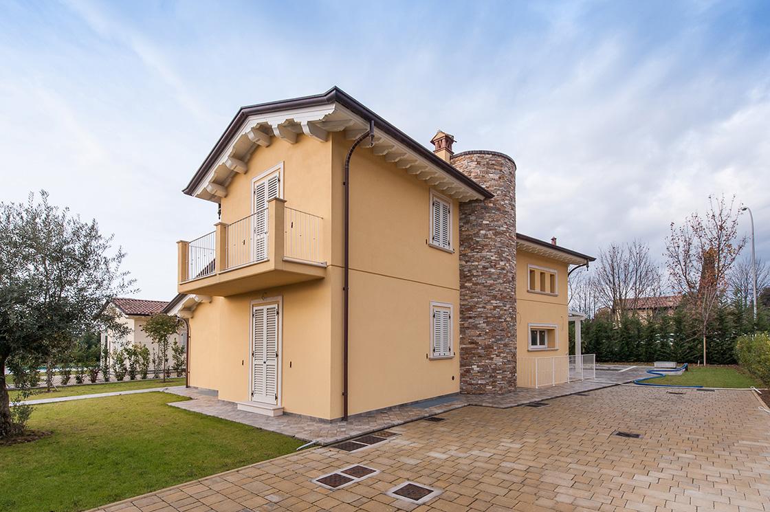 """nuova-costruzione-di-ville-unifamiliari-e-bifamiliari-in-pietrasanta-(lucca)-localita'-""""le-iare""""-image-9"""