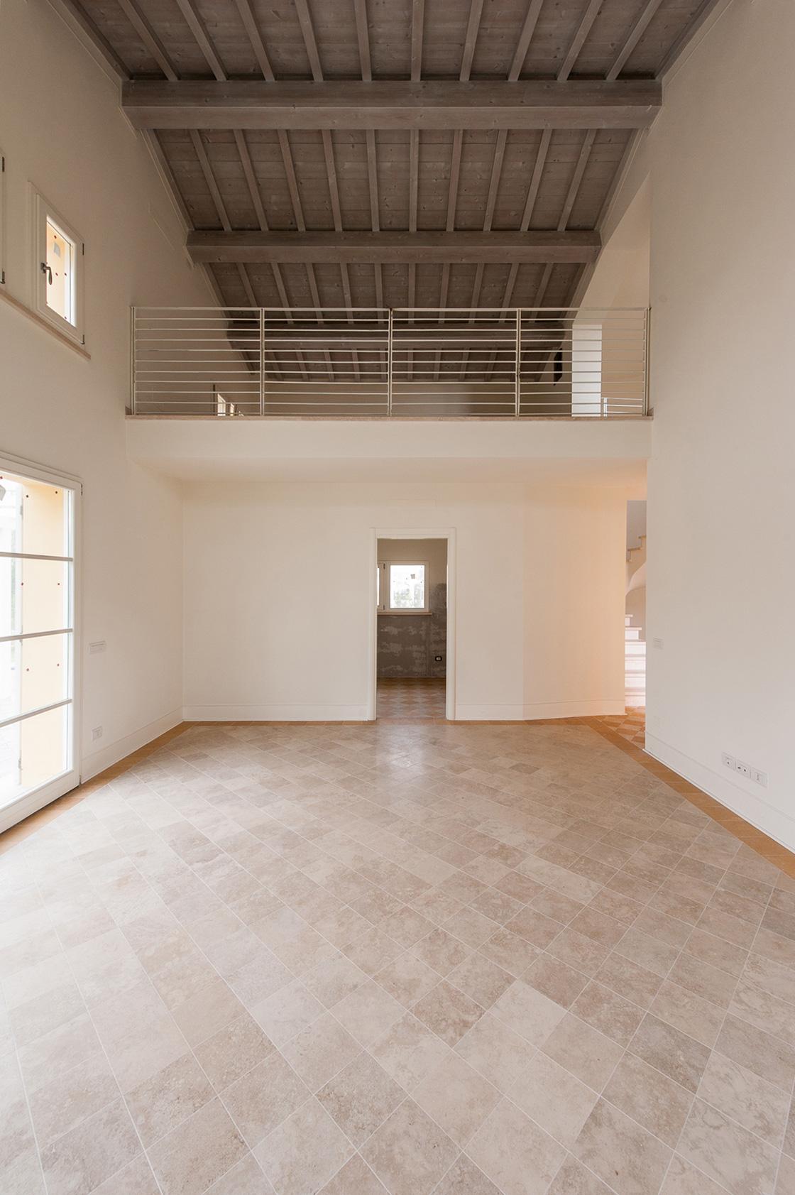 """nuova-costruzione-di-ville-unifamiliari-e-bifamiliari-in-pietrasanta-(lucca)-localita'-""""le-iare""""-image-10"""