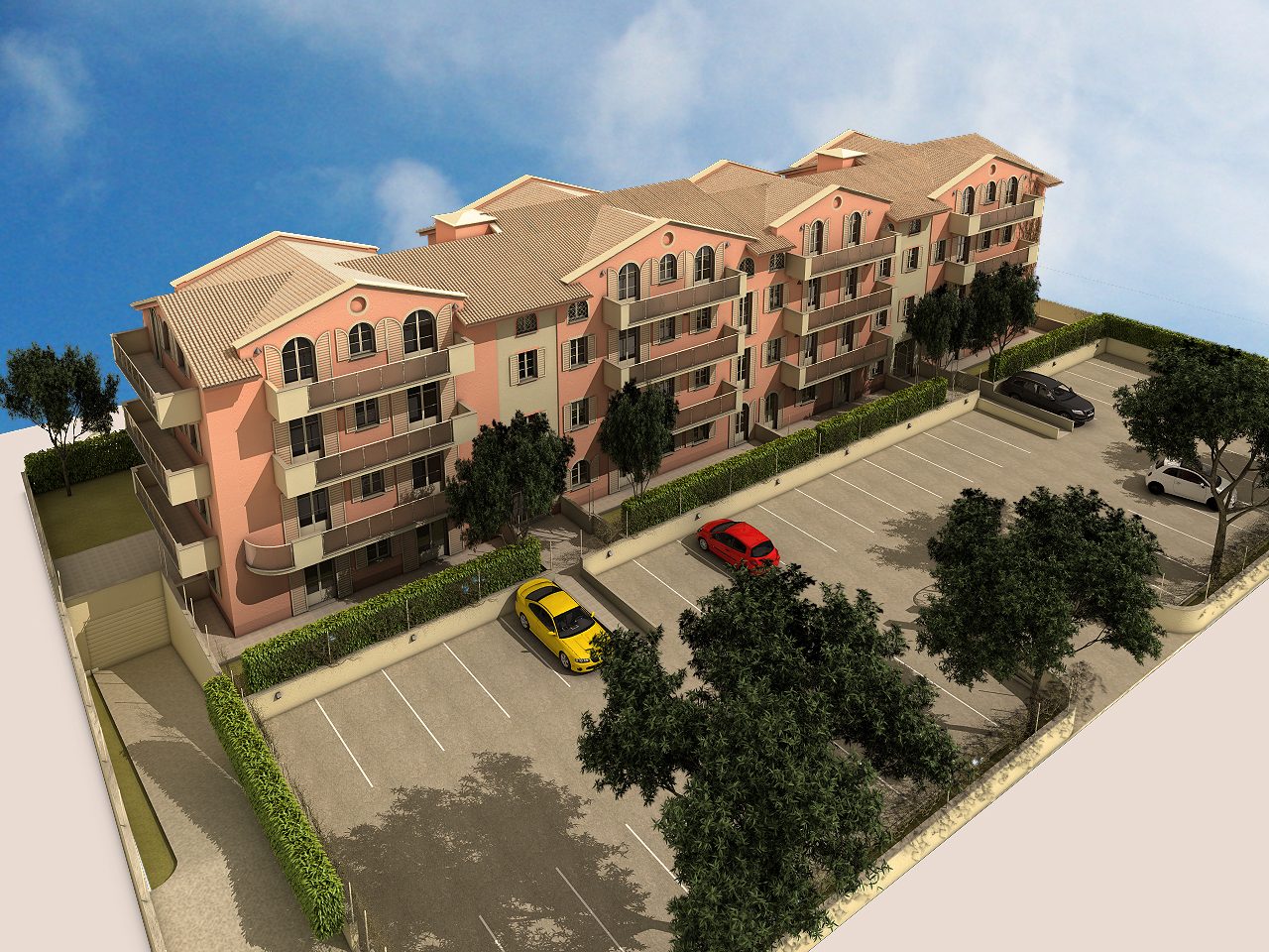 nuova-costruzione-di-fabbricato-residenziale-in-lucca-frazione-san-concordio-in-contrada-image-2