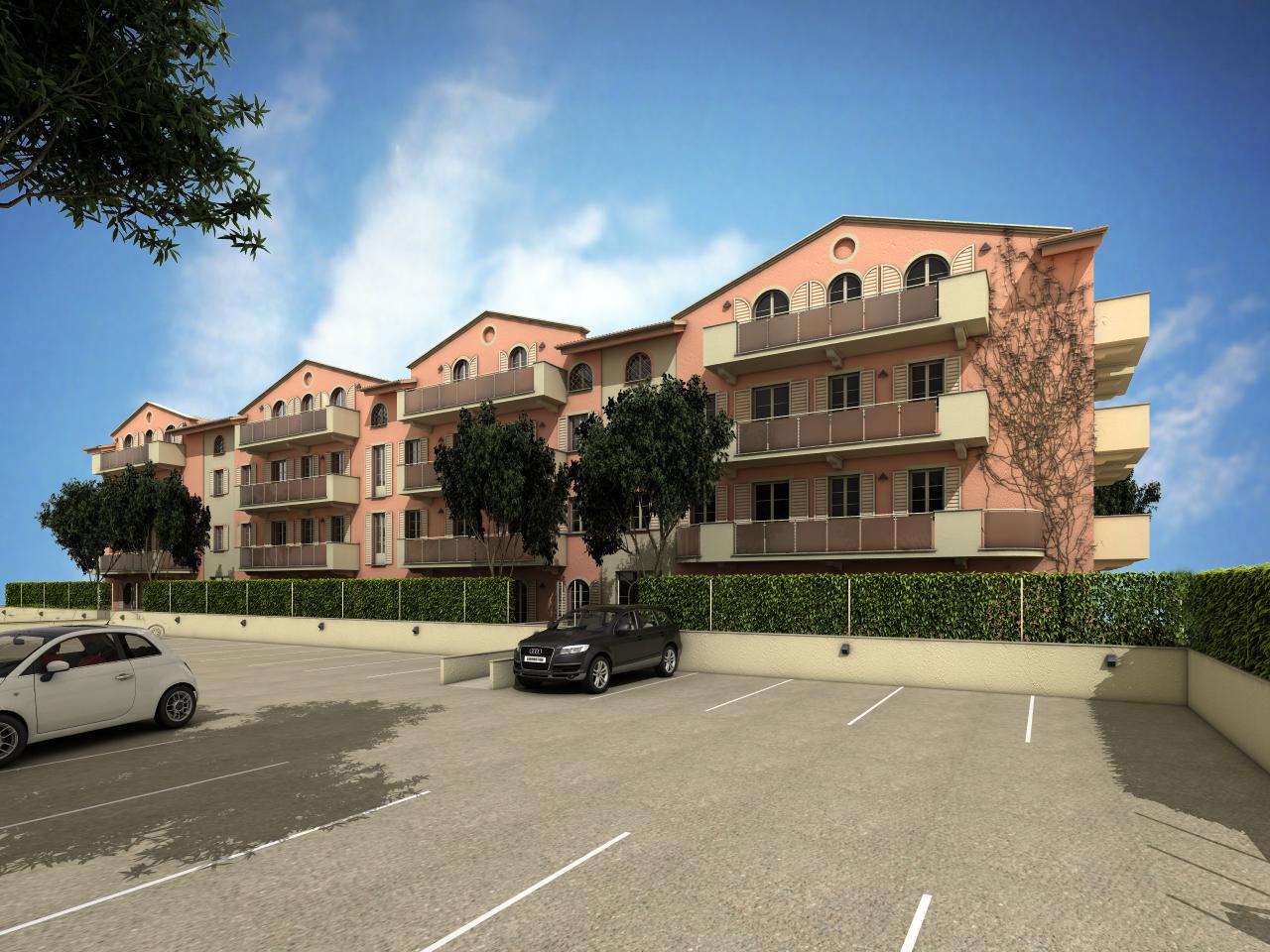 nuova-costruzione-di-fabbricato-residenziale-in-lucca-frazione-san-concordio-in-contrada-image-3