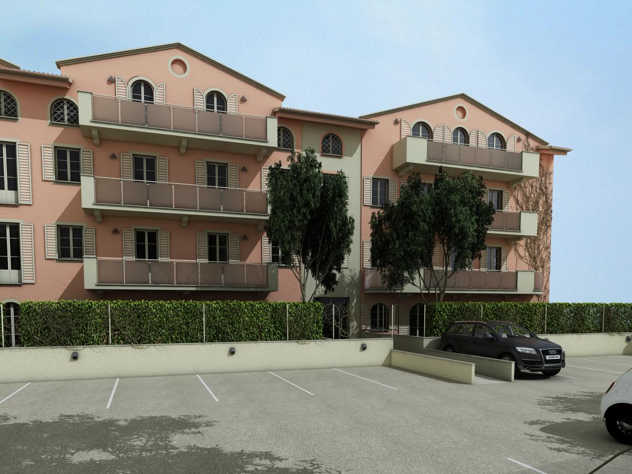 nuova-costruzione-di-fabbricato-residenziale-in-lucca-frazione-san-concordio-in-contrada-image-4