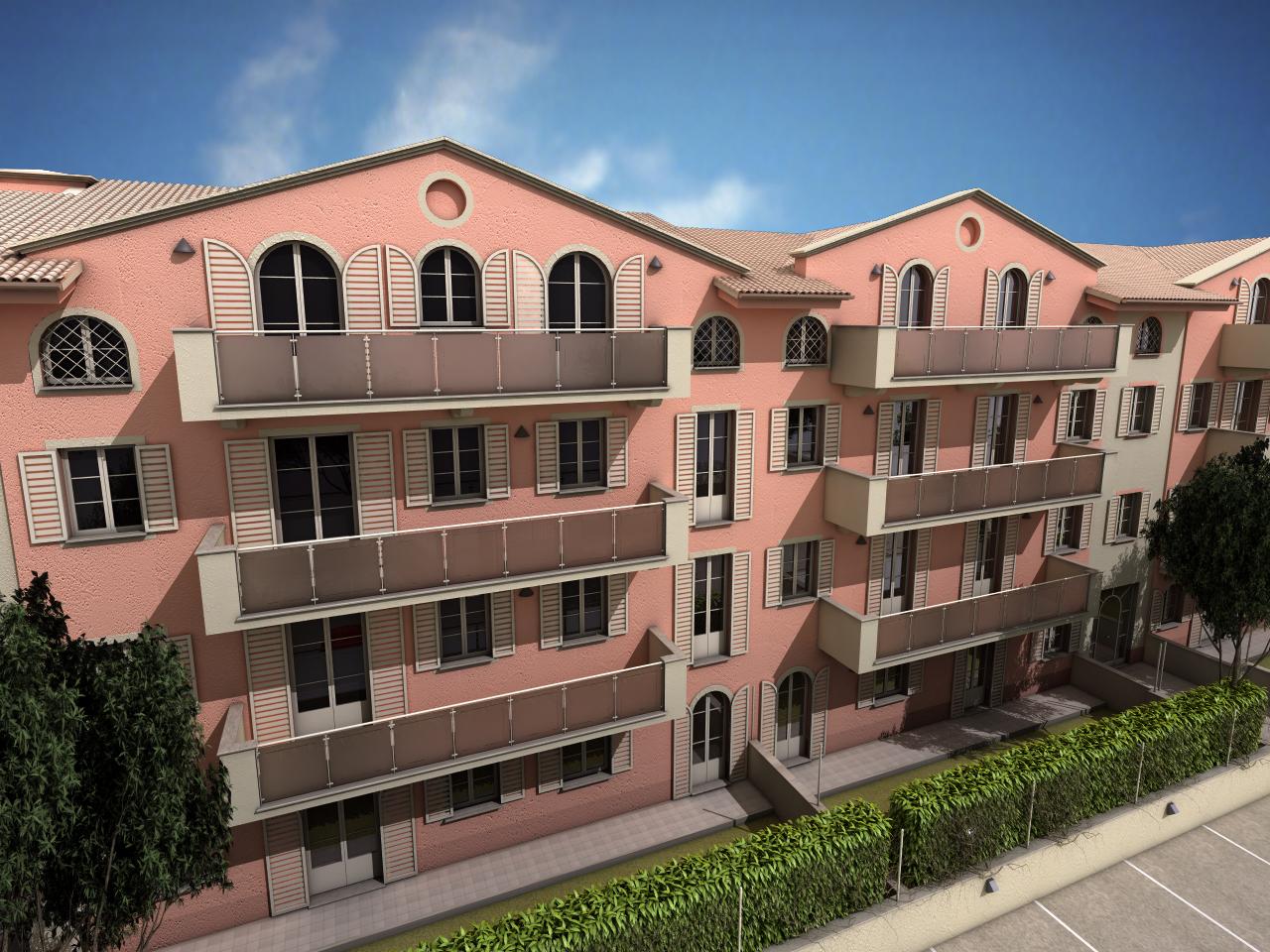 nuova-costruzione-di-fabbricato-residenziale-in-lucca-frazione-san-concordio-in-contrada-image-5