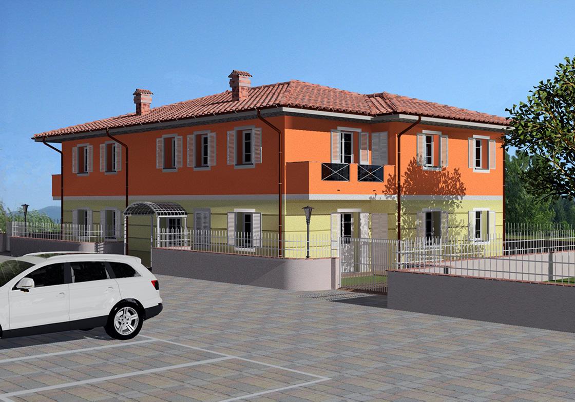 nuova-costruzione-di-fabbricati-residenziali-in-lucca-frazione-arancio-image-2