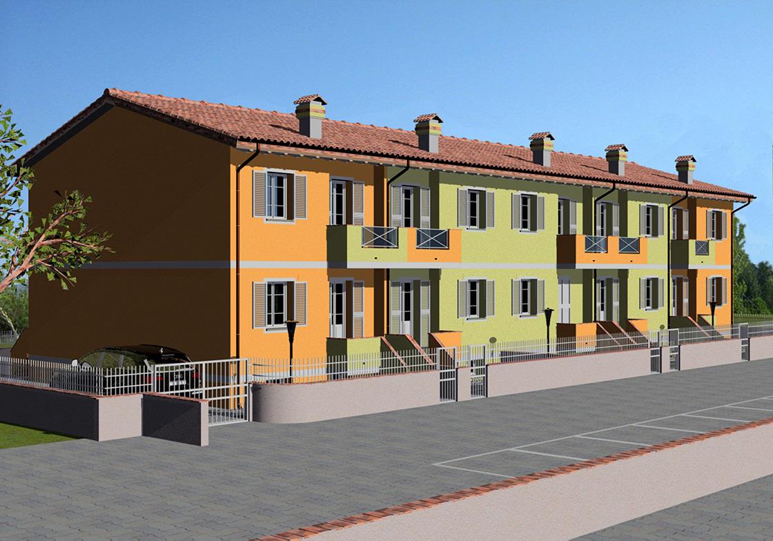 nuova-costruzione-di-fabbricati-residenziali-in-lucca-frazione-arancio-image-1