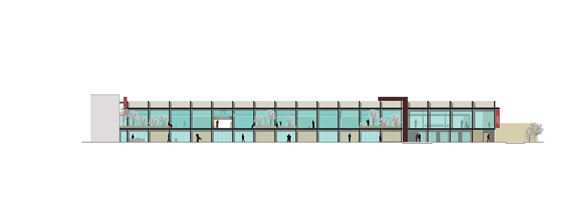 progetto-per-il-riuso-di-volumetrie-esistenti-in-lucca-borgo-giannotti-image-5