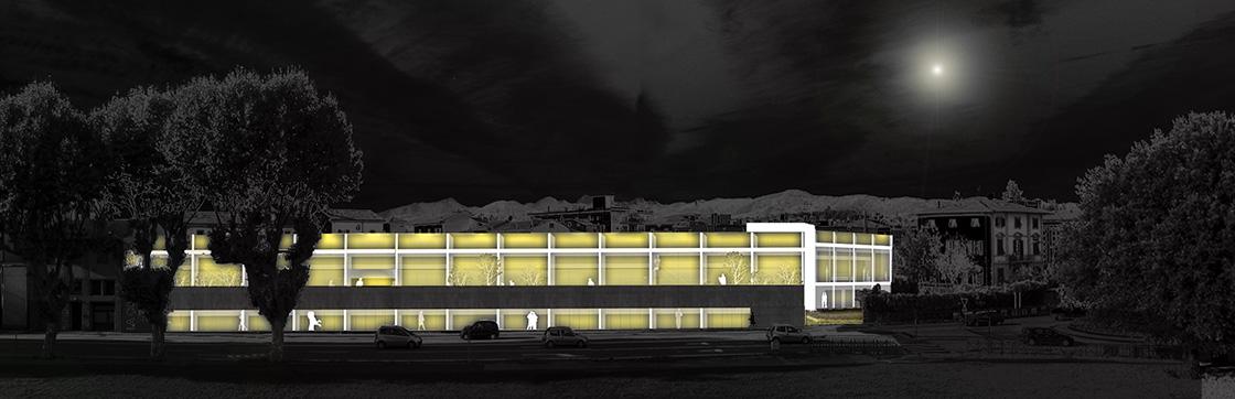 progetto-per-il-riuso-di-volumetrie-esistenti-in-lucca-borgo-giannotti-image-9