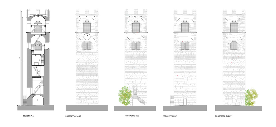 restauro-e-risanamento-conservativo-del-campanile-e-della-chiesa-parrocchiale-di-saltocchio-(lucca)-image-1
