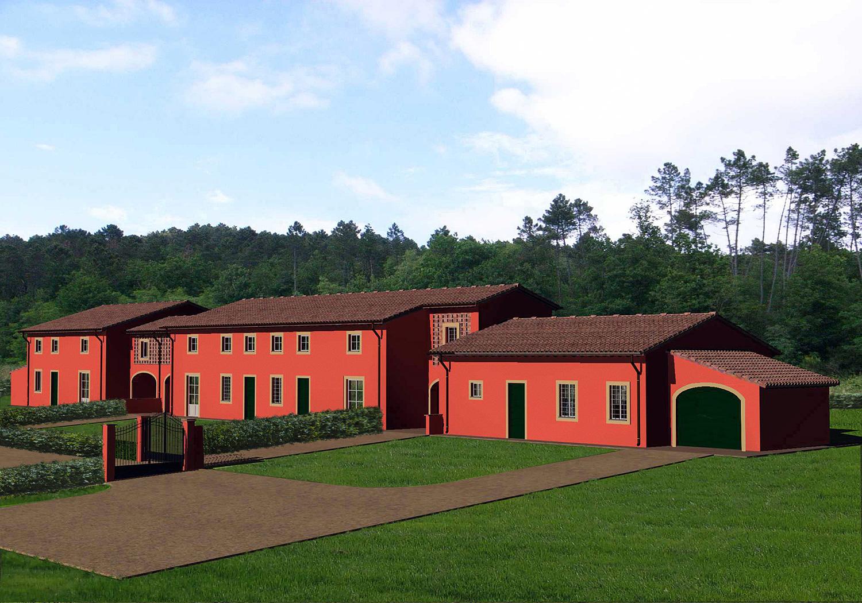 nuova-costruzione-di-residenze-in-lucca-frazione-di-pieve-santo-stefano-image-2