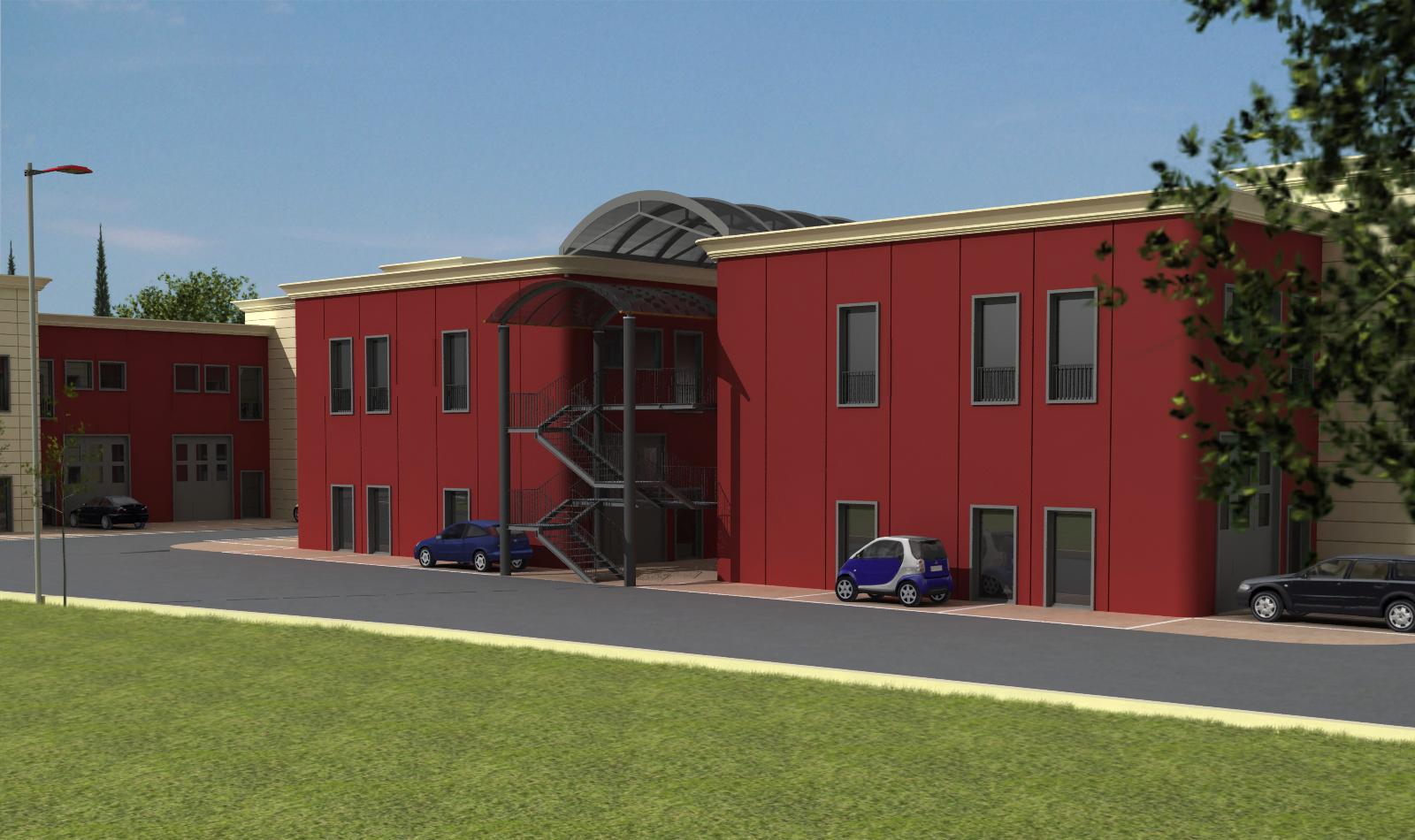 nuova-costruzione-di-fabbricati-artigianali-in-lucca-frazione-di-san-filippo-image-1