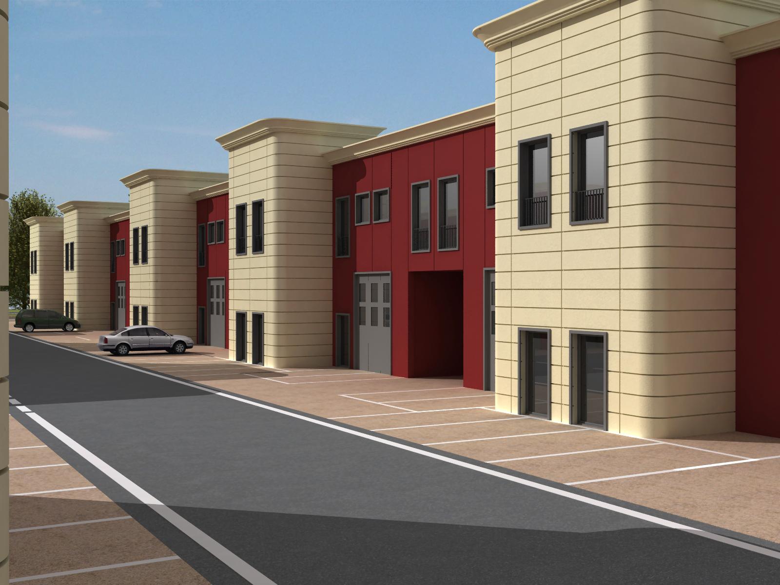 nuova-costruzione-di-fabbricati-artigianali-in-lucca-frazione-di-san-filippo-image-4