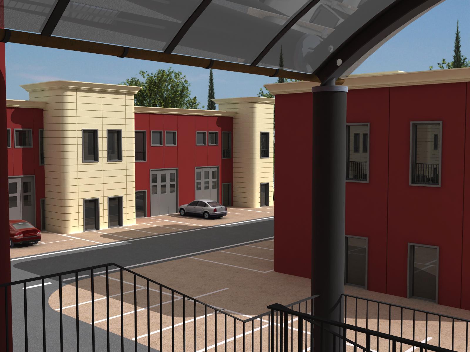 nuova-costruzione-di-fabbricati-artigianali-in-lucca-frazione-di-san-filippo-image-5