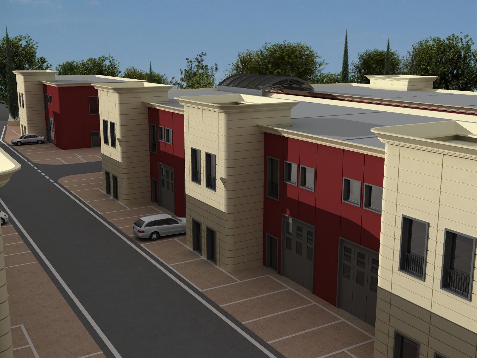 nuova-costruzione-di-fabbricati-artigianali-in-lucca-frazione-di-san-filippo-image-6