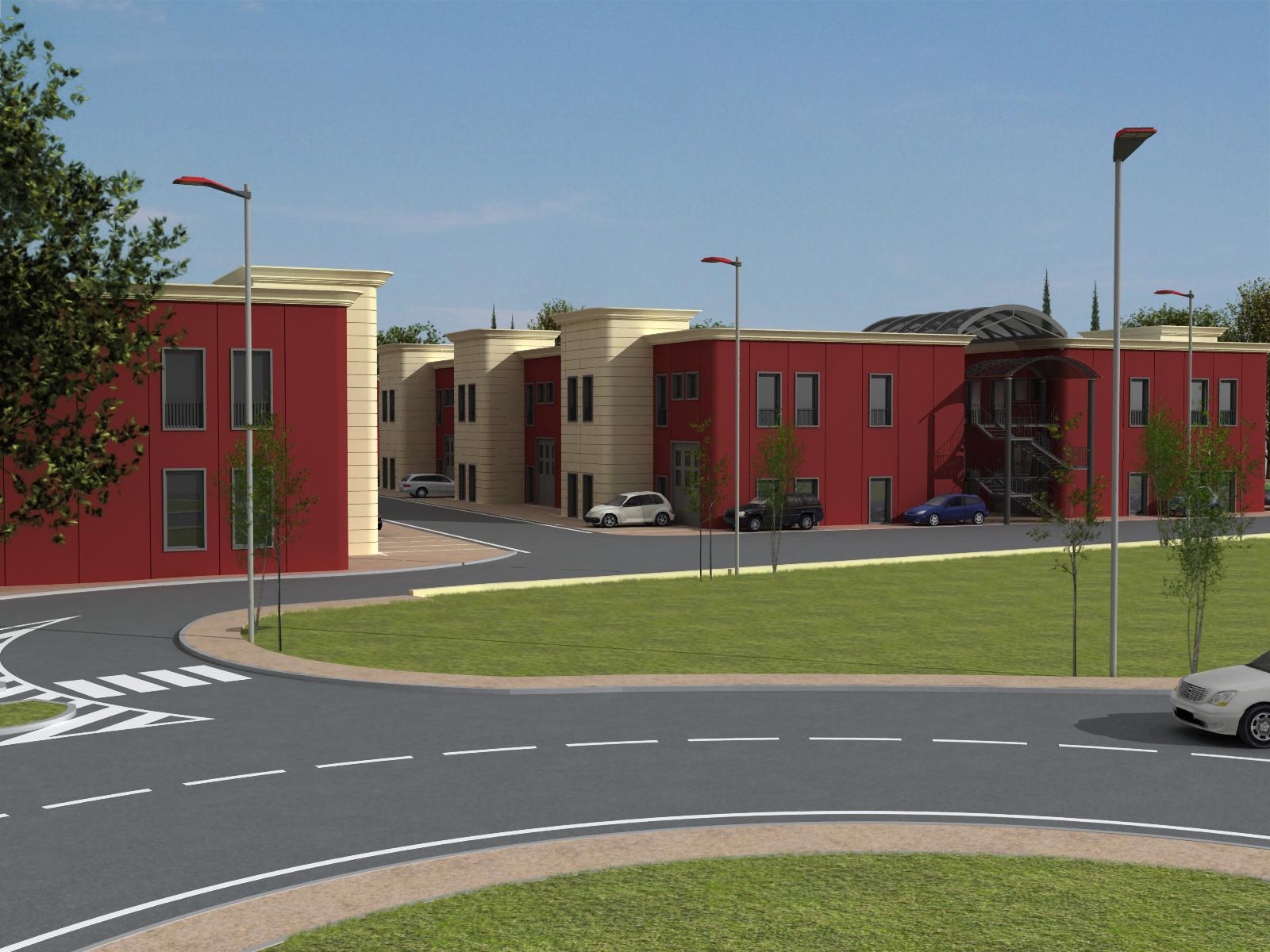 nuova-costruzione-di-fabbricati-artigianali-in-lucca-frazione-di-san-filippo-image-2