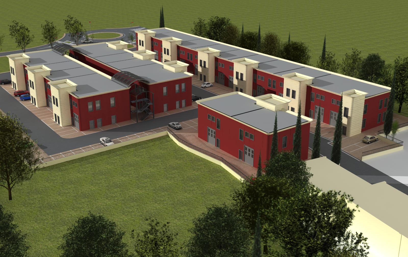 nuova-costruzione-di-fabbricati-artigianali-in-lucca-frazione-di-san-filippo-image-3
