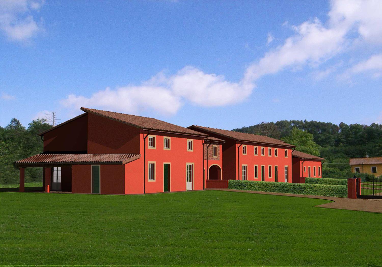 nuova-costruzione-di-residenze-in-lucca-frazione-di-pieve-santo-stefano-image-1