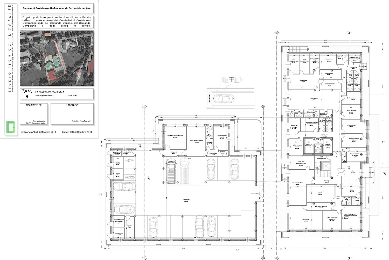 progetto-per-la-nuova-caserma-dei-carabinieri-in-castelnuovo-garfagnana-(lucca)-image-3